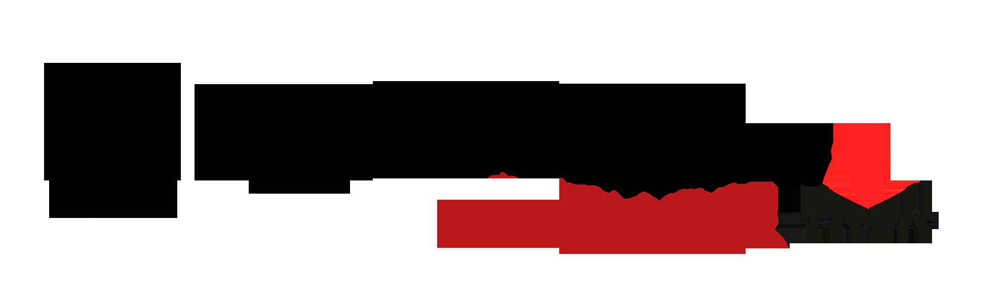 AlpujarramagnA