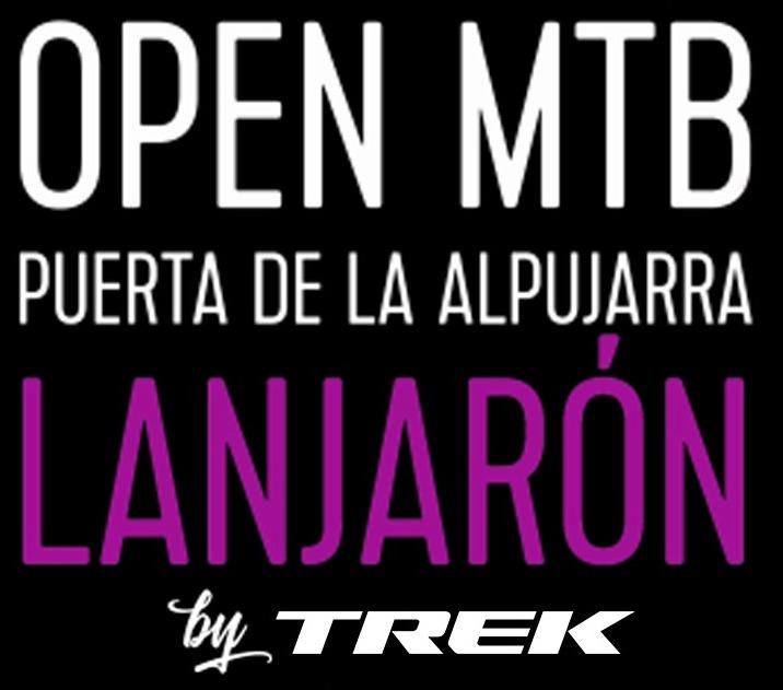 Open MTB Puerta de la Alpujarra