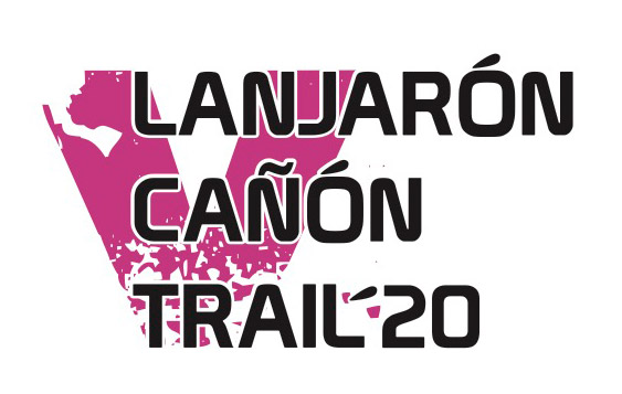 Lanjarón Cañón Trail
